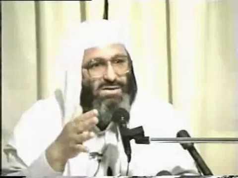 Predestination (Al-Qada wa Al-Qadar) - Dr. Saleh Al-Saleh