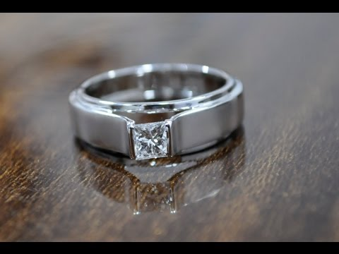 how-much-will-a-2ct-princess-cut-diamond-engagement-ring-cost---seattle