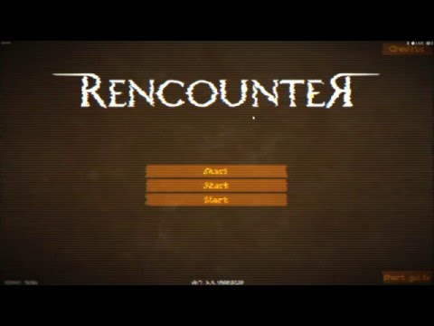 Lets Be Tactical   Rencounter  