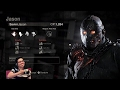 How I Got Savini Jason On PS4 Friday The 13th mp3