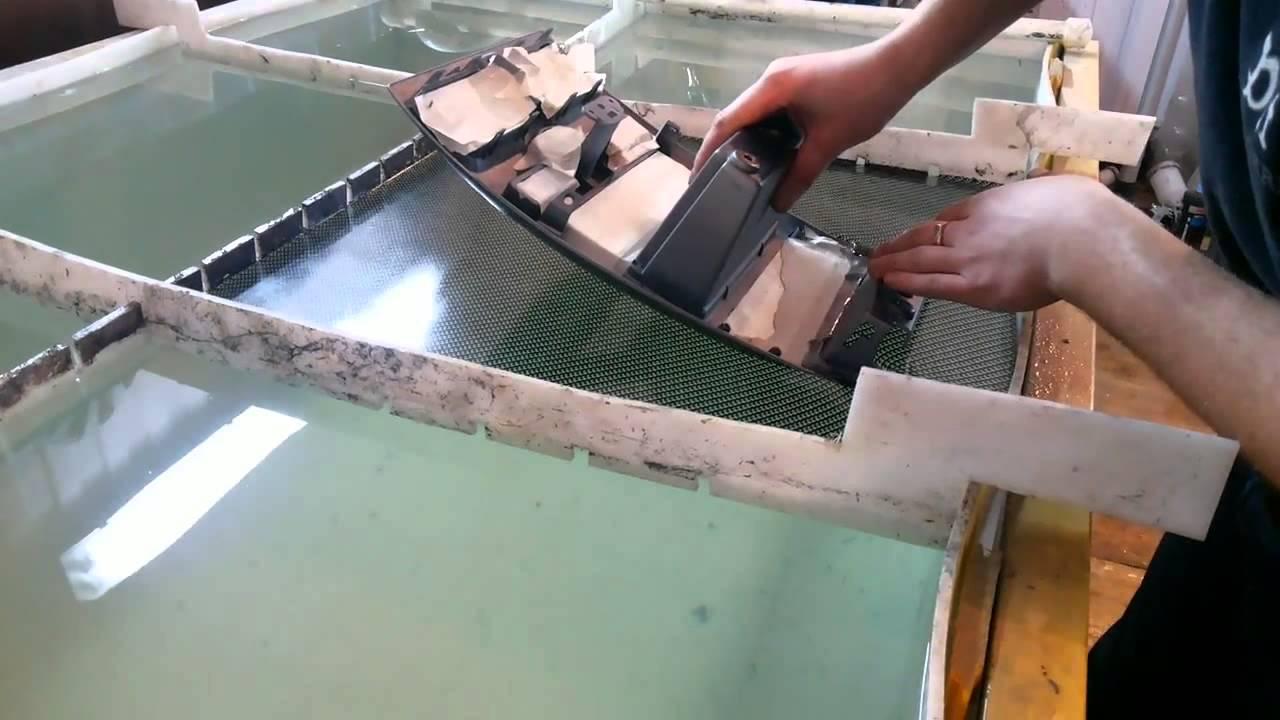 Аквапечать (иммерсионная печать) технология объемного декорирования. Ознакомиться с ценами и купить материалы вы можете в нашем каталоге.