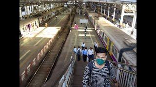 covid-outbreak-47-coronavirus-cases-detected-mumbai