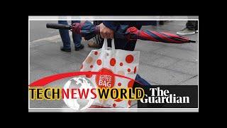 Coles reverses plastic bag policy again in