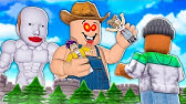 Transforming Into A Killer Zombie In Roblox Youtube Transforming Into A Killer Zombie In Roblox Youtube