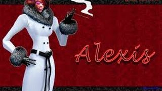 Evil Genius with Charmed-Alexis Gameplay & Walkthrough (No Commentary) Part 1