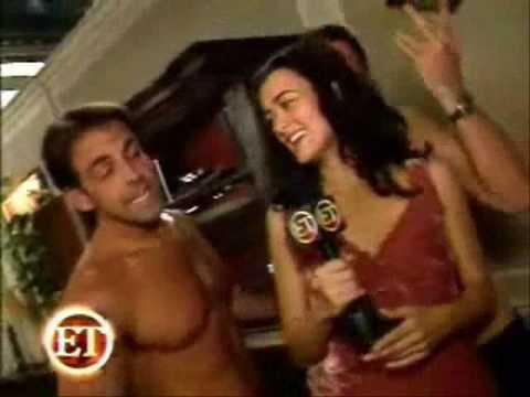 Pablo Pics Bikini De Cote