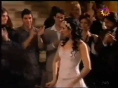 for Gipsy kings lovers-un amor ( with flamenco from soy gitano).wmv
