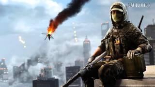 Как сделать миссии Протокол Фантом в Battlefield 4