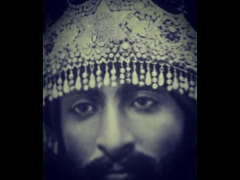 Rocco's Spiritual Vibrations 10 on RastFM Reggae & Dub Radio