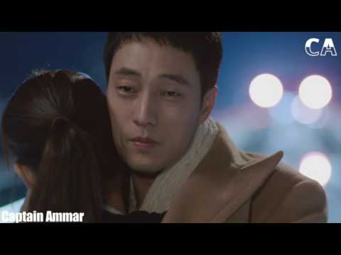 Main Hoon Hero Tera Video Song   Hero   Oh My Venus   Korean Mix By Captain Ammar