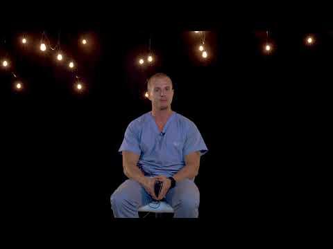 Sleep Apnea | Ultimate Bariatrics Video Blog