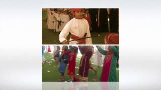 national day celebration at myschool private school