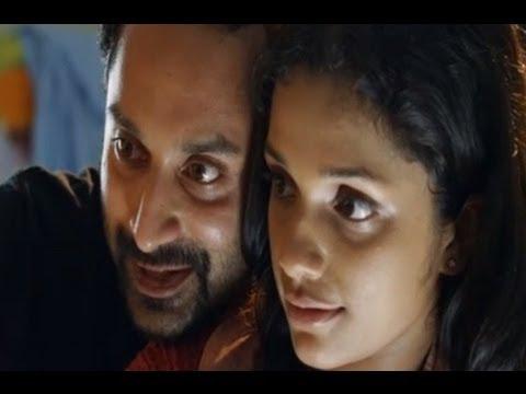 Artist Movie Song - ilavayil viralukalaai - KS Chithra Singing Ft Fahadh Fazil , Ann Augustine