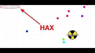 how to get up to 9999 bots in agar io legit works easy free fast
