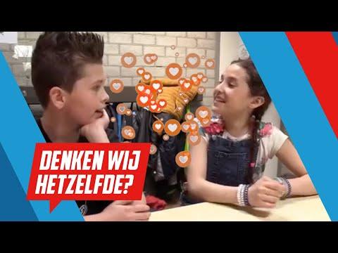 UNICEF Kinderrechten Filmfestival Venlo - St Martinusschool - Je bent mijn stereotype niet!