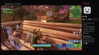 PS4 pro duos WINS