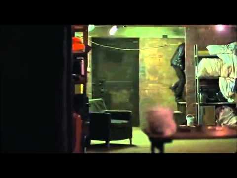 Plan B - Mr Drug Dealer - Ill Manors (HighQuality)