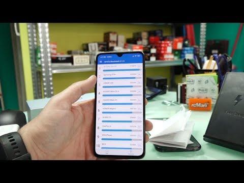 Xiaomi Mi 9 Greek Review! Ένας Snapdragon 855 δεν φέρνει την άνοιξη..