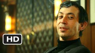 Gainsbourg: A Heroic Life (2011) Official HD Movie Trailer