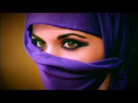 Bewafa Itna Ehsan Karde   Nusrat Fateh Ali Khan Qawwali       YouTube