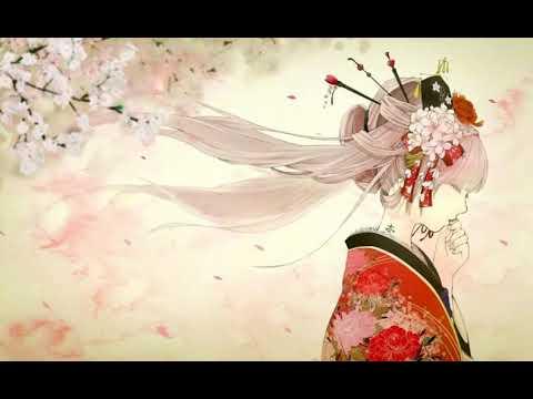 Lin Hai & Fan Zong-pei - Willows