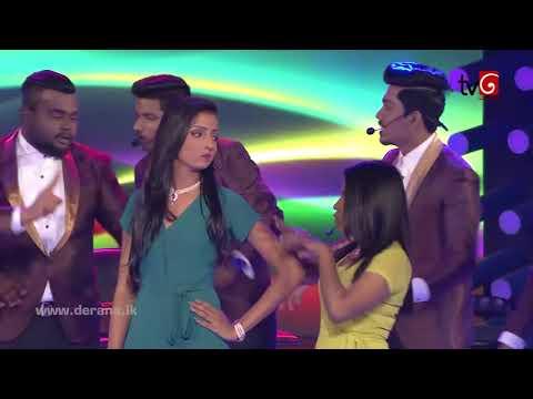 Dream Star Season 07   Final 07  04 11 2017 Group Song