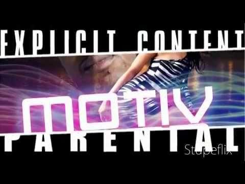 FLAV ROC LIVE @ CLUB MICHAEL'S FRIDAY 7.29.11 DWNT...