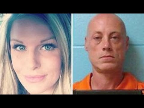 Ex-husband admits killing missing Texas realtor