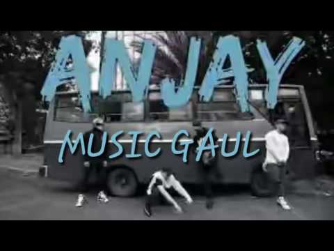 Music Cover.Anjay(KEMAL PALEVI)+Link Donwload Music
