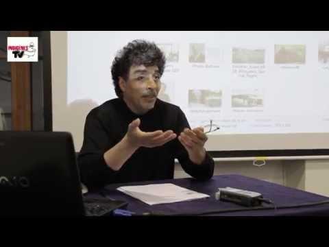 Le sionisme expliqué à nos frères et à nos soeurs, par Youssef Boussoumah 1 ère partie