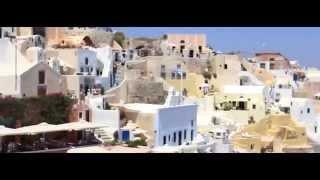 Греческая сказка от Tez Tour Греция(Видео посвящено нашему незабываемому путешествию по острову Крит (Греция), где мы окунулись в прекрасный..., 2015-09-01T10:10:25.000Z)