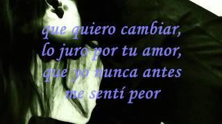 """Espinoza Paz  """"Perdóname"""""""