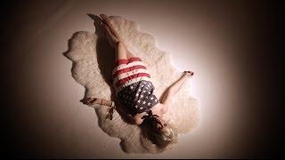 LERA LYNN // IMAGE // Official Video