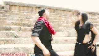 Manasellam Mazhaiye Remix - Saguni (Punjabi Touch by DJThanUshaN)