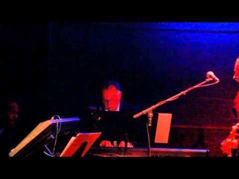 """Sunshine""- Alexander O'Neal: Live in Minneapolis"