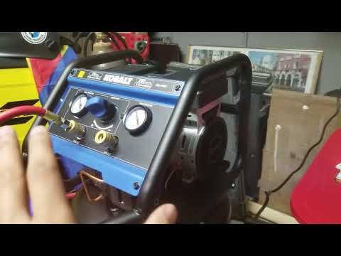 kobalt-26-gallon-quiet-tech-compressor-(updated-review)