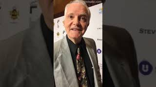 Richard Bloom Red Carpet FIFF 11 2018