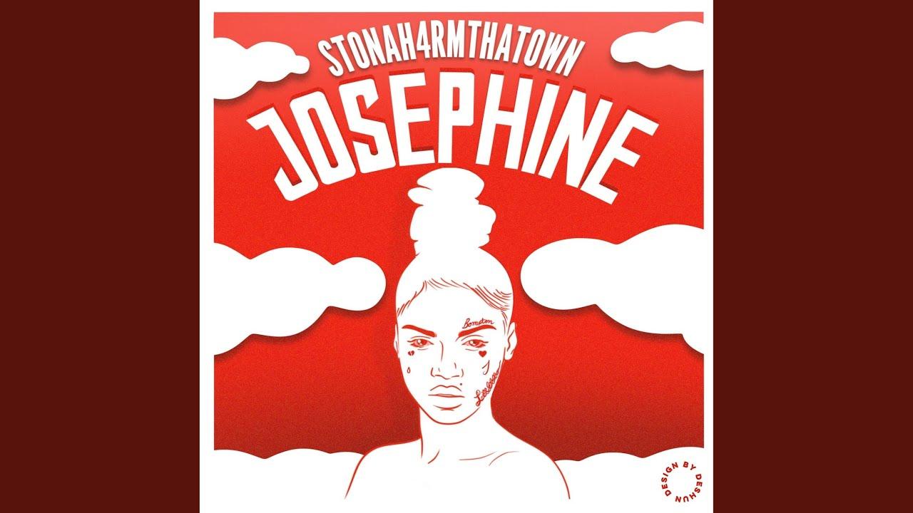 Josephine szalagféreg