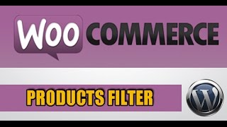 WOOF - WooCommerce Products Filter 2.0.7