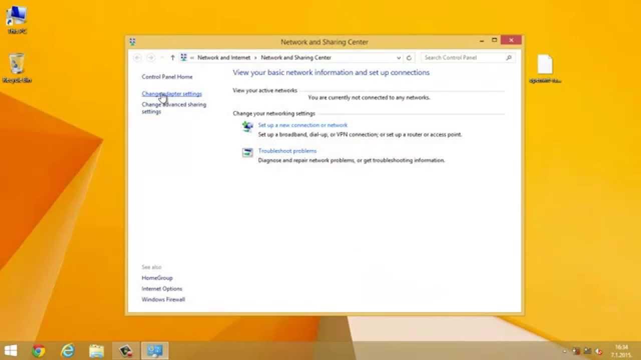 OpenWrt installation D-Link DIR-300 / DIR-600