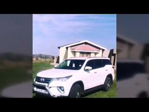 Download Khuzani vs Mthandeni new 2019!!!!!!!!