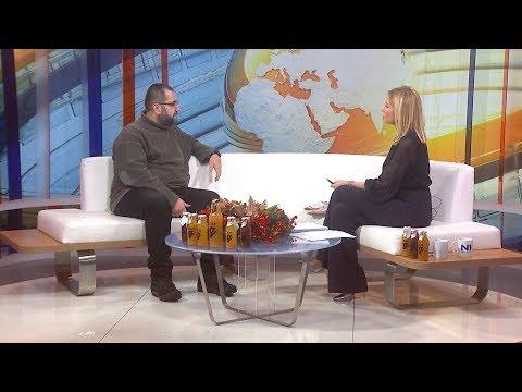 Voštinić: Iz Kraljeva u Beograd na protest 16. januara dolazimo peške
