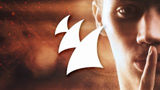 Maurice West Don T You Say Extended Mix