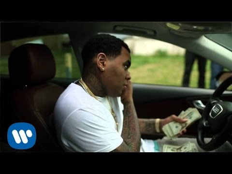 Kevin Gates - Arm & Hammer (Official Music...