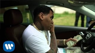 Repeat youtube video Kevin Gates - Arm & Hammer (Official Music Video)