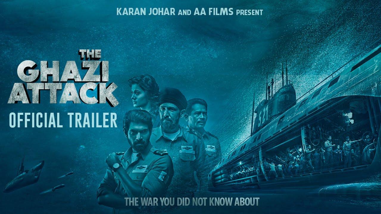 Patriotic movies in India