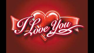 Chriss T - I Miss You ( Swift Addams Miletic And DJ Gven I Love You Mix 2011 )