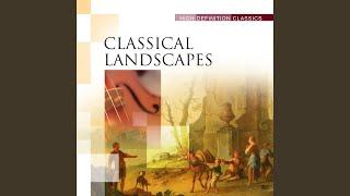 String Quartet No.2 in D major : III. Notturno, Andante