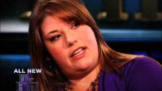 Friday November 5 on The Dr. Phil Show: Chelsea Refuses to Grow Up