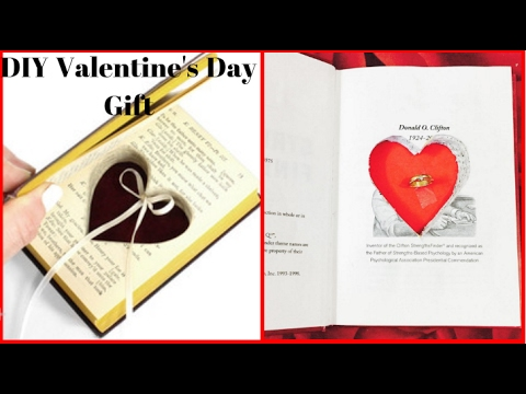 valentines day gift ideas s day diy gifts diy s day gift ideas 31626